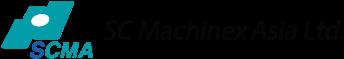 SC Machinex Asia Ltd.
